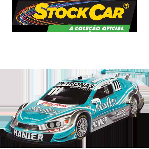 Stock Car