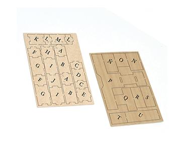 Fasciculo 22 + piezas