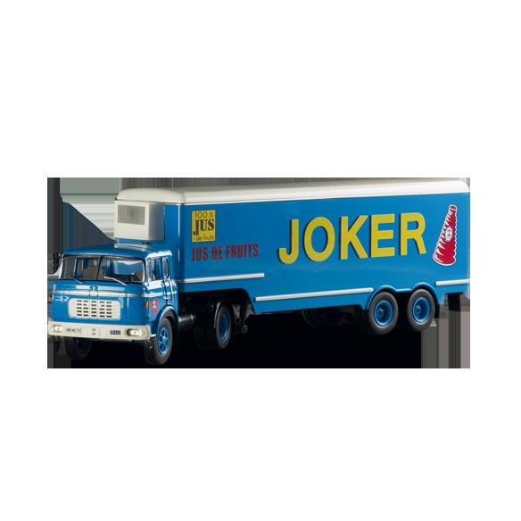 sliderImgPrincipal_111_1-slider-png1-camiones-584x584_1529489406215