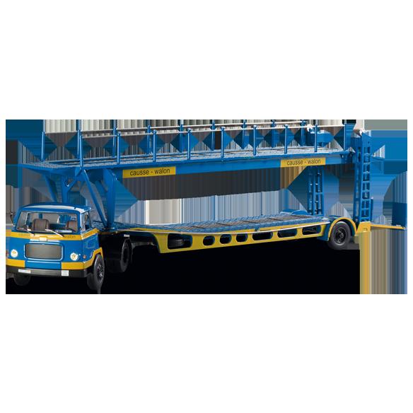 sliderImgPrincipal_111_1-slider-png2-camiones-584x584_1529489415266