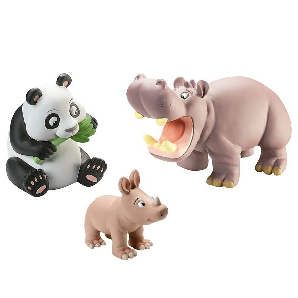sliderImgPrincipal_359_1-slider-png2-animales-salvajes-584x584_1529488674841