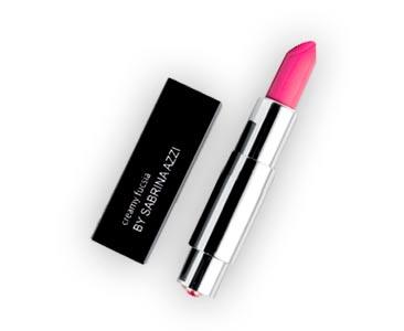 Fascículo 62 + Barra de labios rosa claro