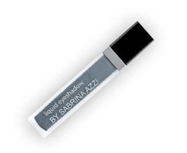 Fascículo 33 + Sombra líquida gris