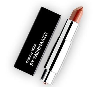 Fascículo 58 + Barra de labios de color canela