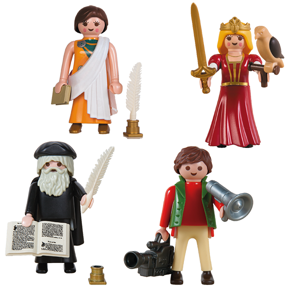 sliderImgPrincipal_108_1-slider-png2-playmobil-584x584_1529484358816