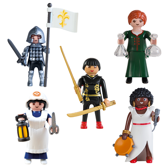 sliderImgPrincipal_108_1-slider-png3-playmobil-584x584_1529484373283