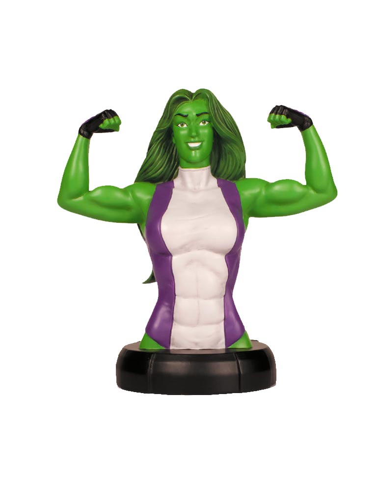 Fascículo 50 + Hulka