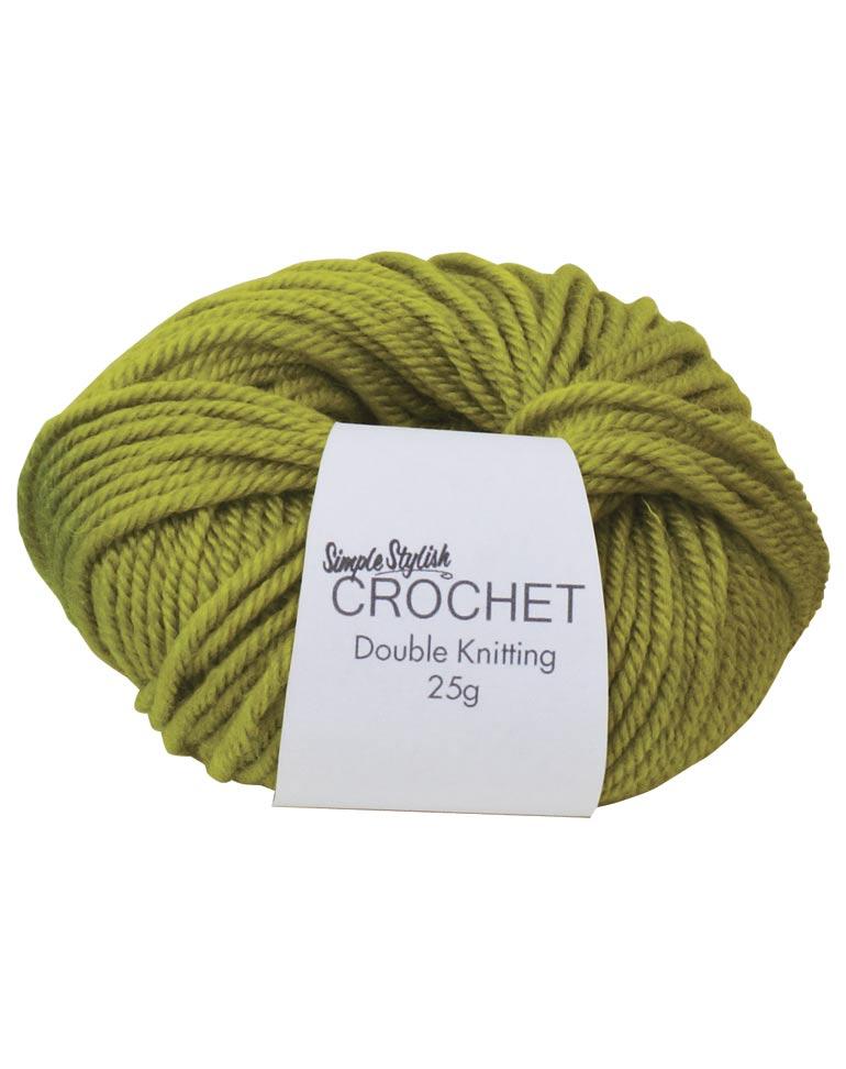 Fascículo 85 + verde pistacho