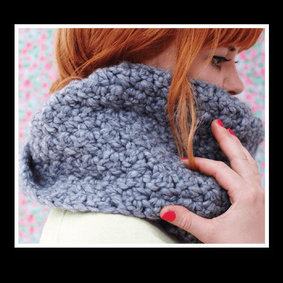 Mis creaciones de Crochet