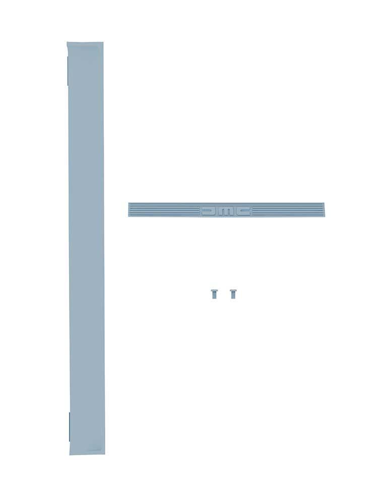 fascículo 97 + piezas