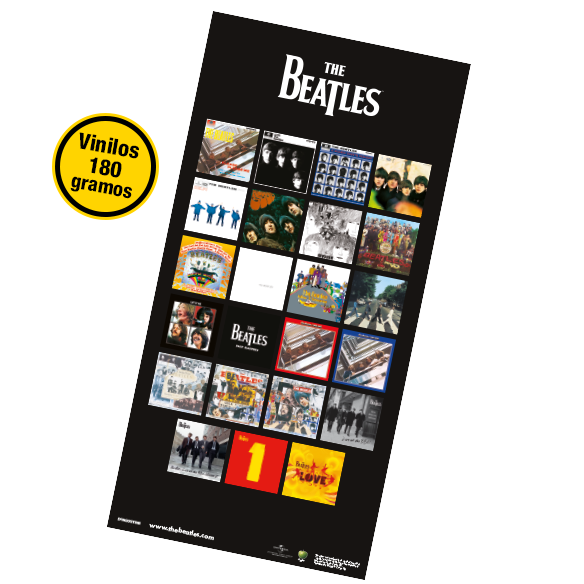 sliderImgPrincipal_94_1-slider-png3-beatles-584x584_1527867682036