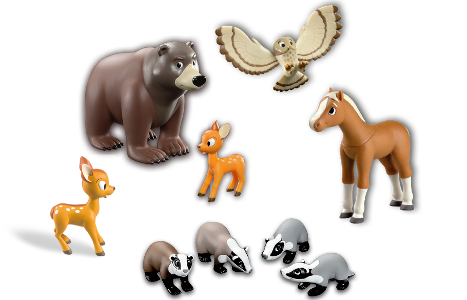 sliderImgPrincipal_447_1-slider-png-animales_bosque-910x584-1_1551426470390