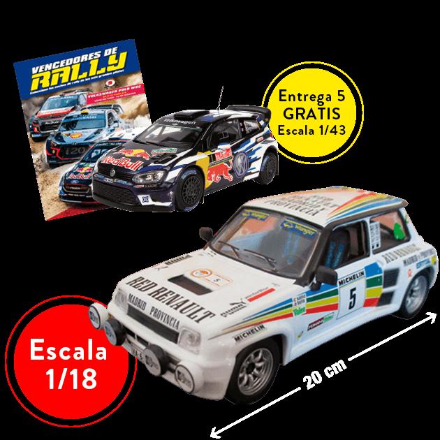 regalo_011N60652_4-preventa-rally-520x520_1559220763878