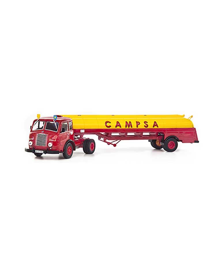 Camiones Articulados Articulados Camiones Deagostini Planeta 0OP8ZNXwnk
