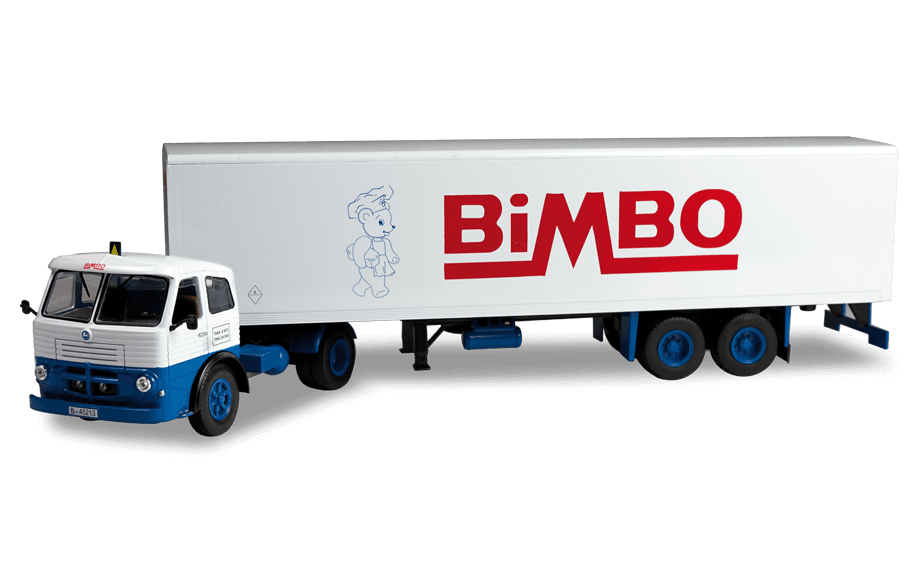 sliderImgPrincipal_466_1-slider-png-camiones2-910x584-2_1561479283804