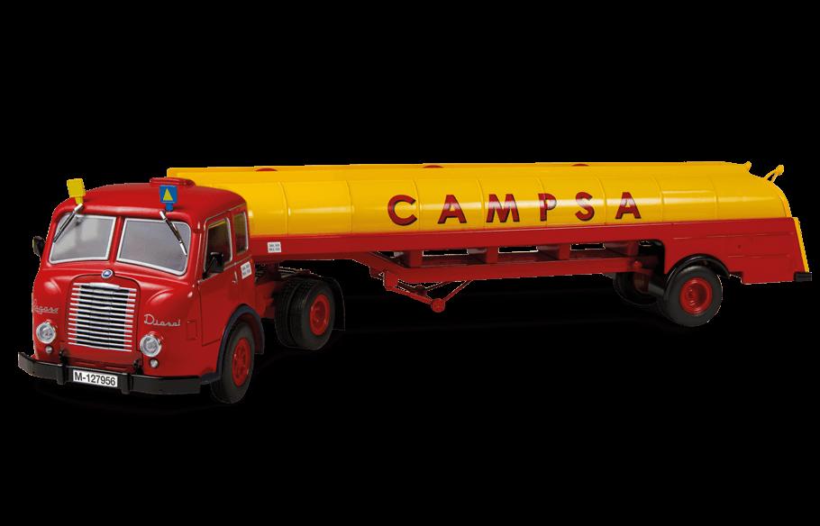 sliderImgPrincipal_466_1-slider-png-camiones2-910x584-4_1561479300597