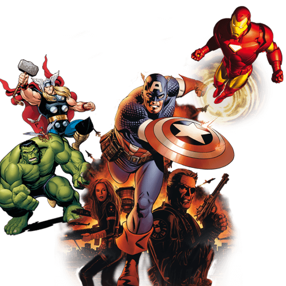 sliderImgPrincipal_103_1-slider-png2-enciclopedia_marvel-584x584_1529486222695
