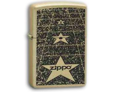 Fascicule 4 + Le Zippo Star
