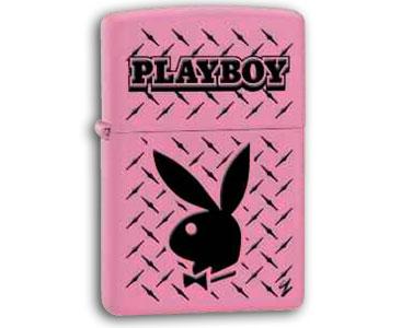 Fascicule 13 + Le Zippo Playboy