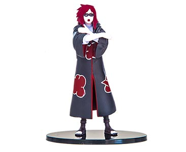 Fascicule 43 + Karin