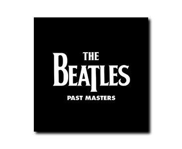 23. PAST MASTERS