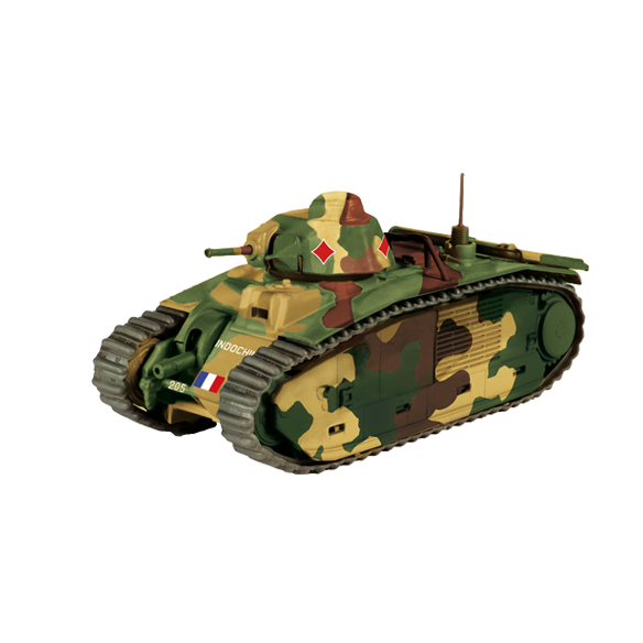 sliderImgPrincipal_393_1-slider-png2-tanques-584x584_1542221396277