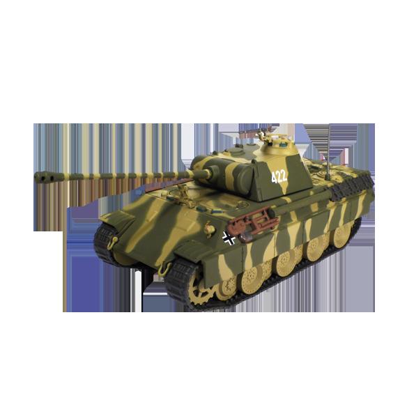 sliderImgPrincipal_393_1-slider-png3-tanques-584x584_1542221405440