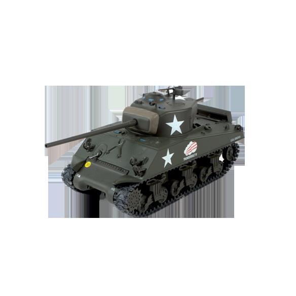 sliderImgPrincipal_393_1-slider-png4-tanques-584x584_1542221417562