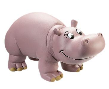 Le livret 45 : Le Boa + La maman hippopotame