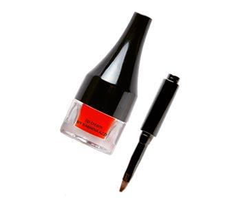 Le fascicule 39 + Un rouge à lèvres en crème 19