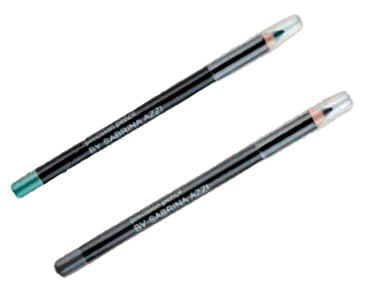 Le fascicule 12 + Le crayon de pre?cision vert ?+ Le crayon de pre?cision gris ?