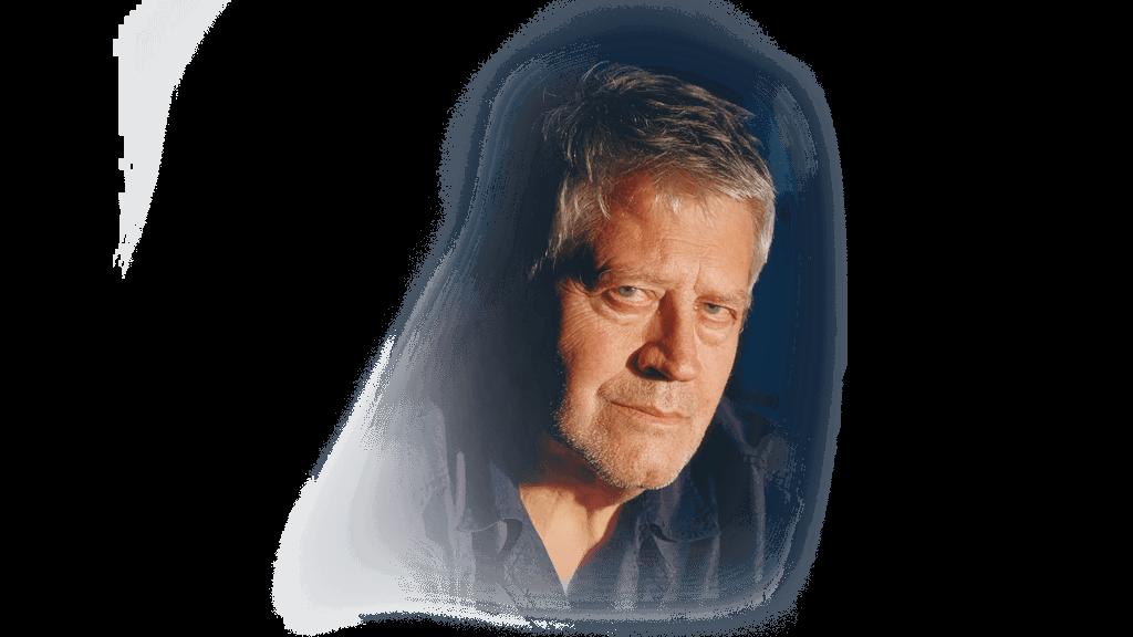 Hugo Pratt, un artiste hors-norme