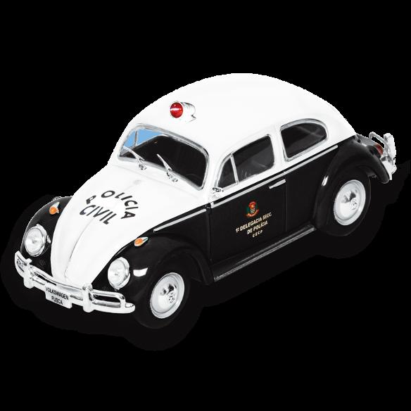 sliderImgPrincipal_322_VW-fusca-policia_1530886965740