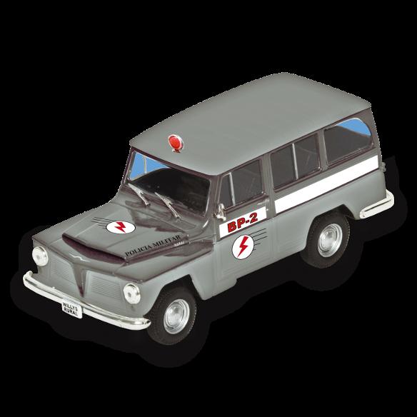 sliderImgPrincipal_322_Willys_Rural_Policia_OK_1530886881947
