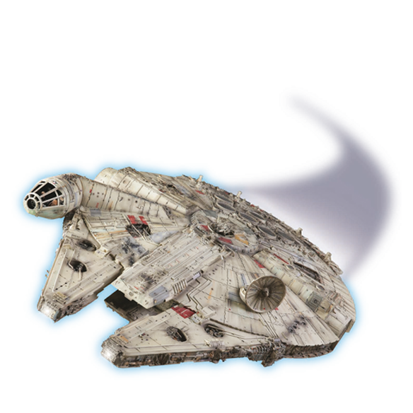 sliderImgPrincipal_319_sliderImgPrincipal_300_star-wars-millenium-falcon-01_1528210465289_1528723992128
