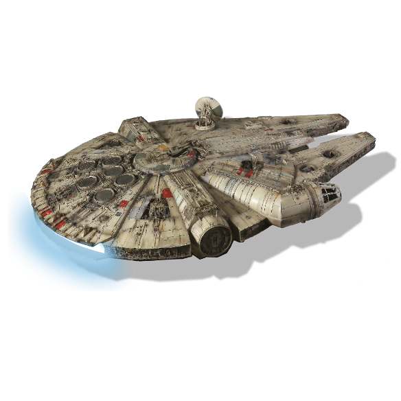 sliderImgPrincipal_319_sliderImgPrincipal_300_star-wars-millenium-falcon-02_1528724147470