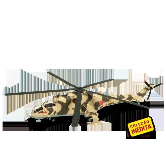 sliderImgPrincipal_277_helicopteros-de-combate-02_1533134019096