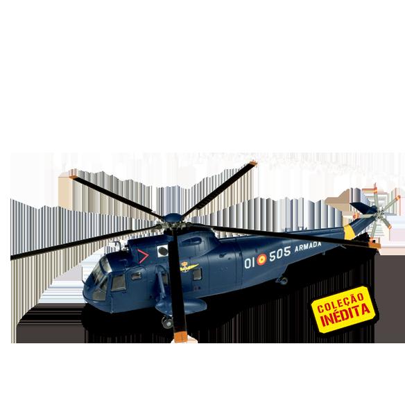 sliderImgPrincipal_277_helicopteros-de-combate-03_1533134050643