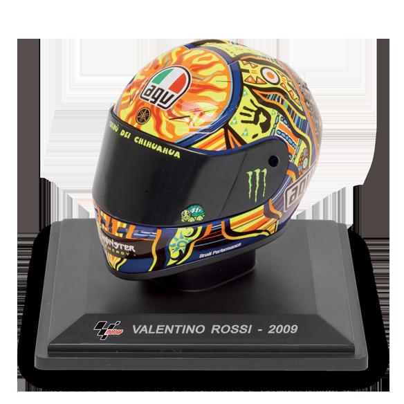 sliderImgPrincipal_299_capacetes-moto-gp-01_1528206399590