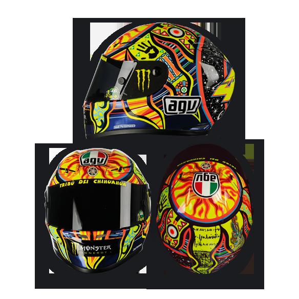 sliderImgPrincipal_299_capacetes-moto-gp-02_1533116246105