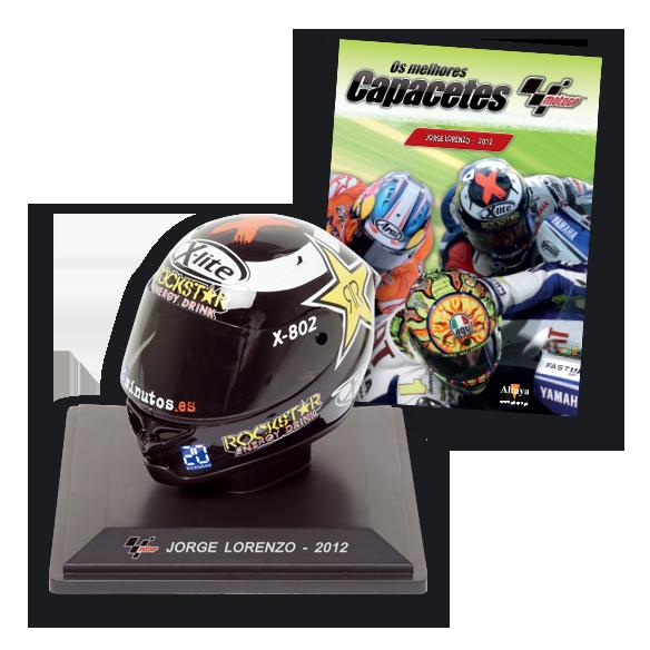 sliderImgPrincipal_299_capacetes-moto-gp-03_1533116260910