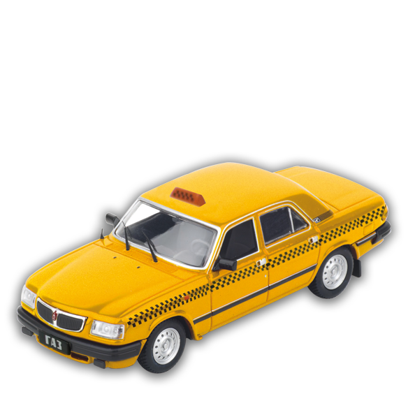 sliderImgPrincipal_438_taxis-do-mundo-01_1533309097739