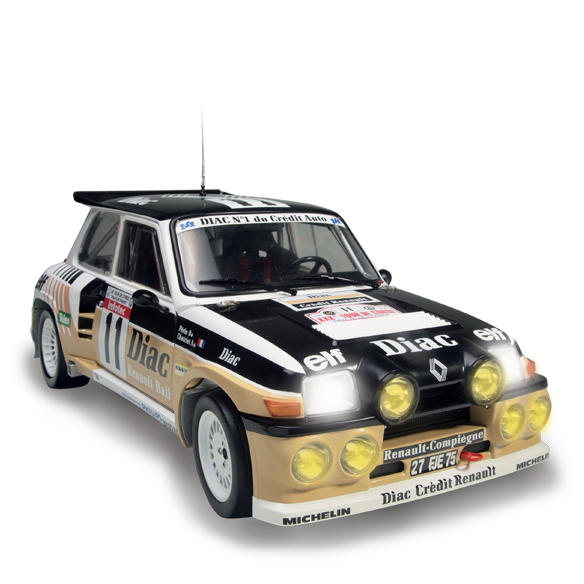 sliderImgPrincipal_304_renault-5-maxi-turbo-01_1528211096404