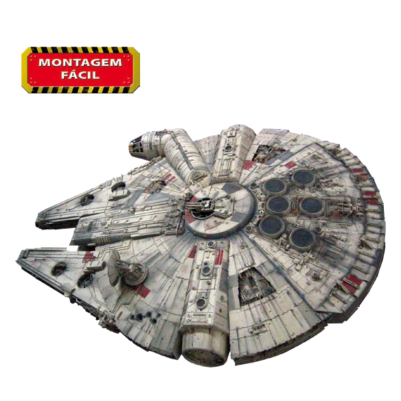 sliderImgPrincipal_300_star-wars-millenium-falcon-02_1533044682095