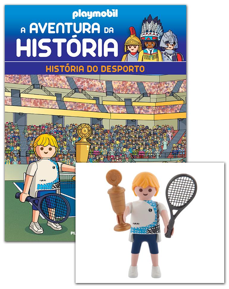 31-07-2019 (História do desporto)