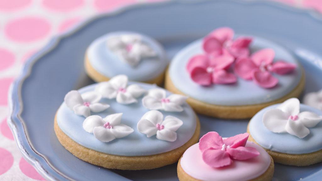 Aprende a elaborar y decorar deliciosos pasteles para todas las ocasiones
