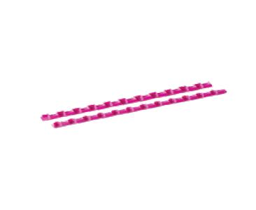 Fascículo 71 + 2 cortadores de líneas rectas y curva