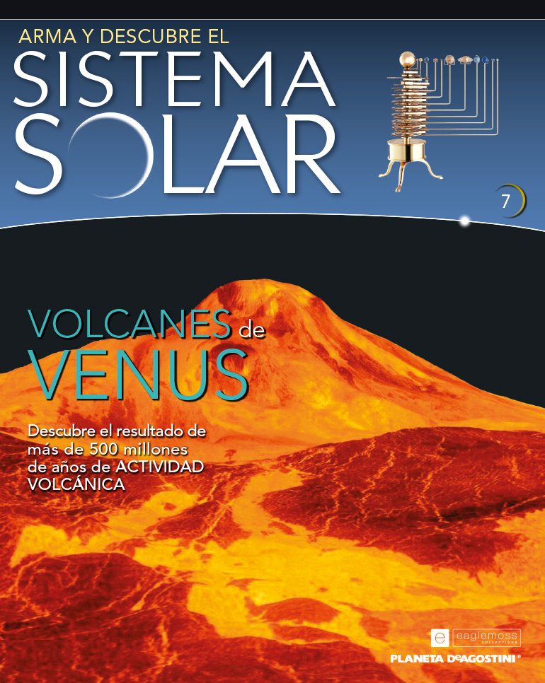 459298df Arma y Descubre el Sistema Solar