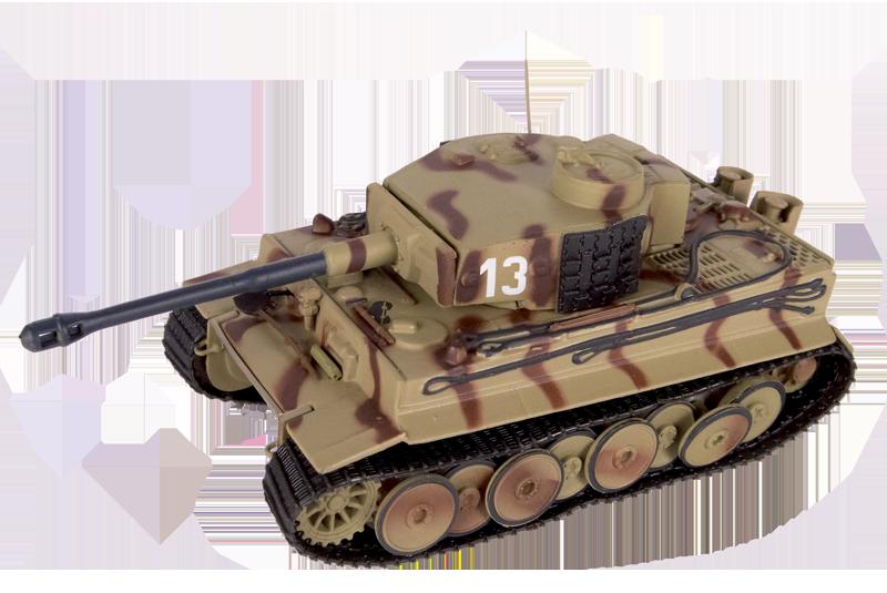 sliderImgPrincipal_126_tanques01_1551981976676