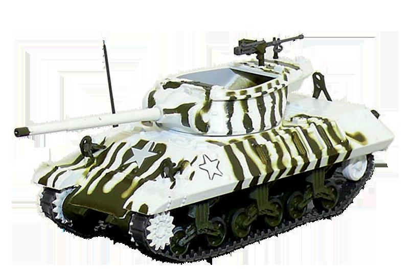 sliderImgPrincipal_126_tanques03_1551982004239